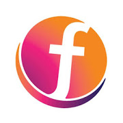 Fortuna Card-SocialPeta