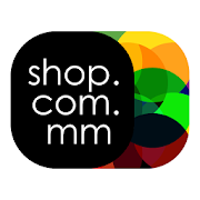 Shop Online Shopping App-SocialPeta