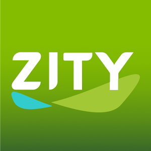 ZITY-SocialPeta