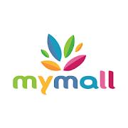 mymall.bg-SocialPeta