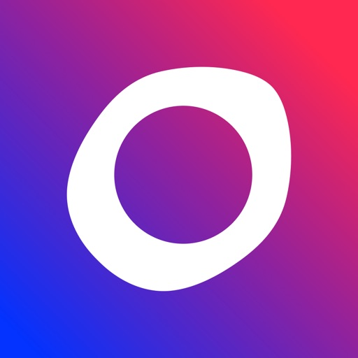 Grover—rent tech flexibly-SocialPeta