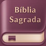 Bíblia Sagrada Consigo(NVI) - Grátis Offline-SocialPeta