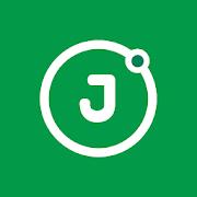 Jumbo App-SocialPeta