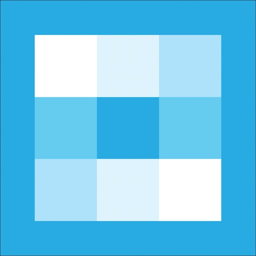 Ecuafact-SocialPeta
