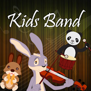 Kids Band ! Ultimate Fun-SocialPeta