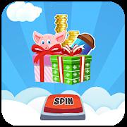 Mas Master - Daily Rewards ( Spins, Coins)-SocialPeta