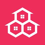 Beemob   Parcerias imobiliárias-SocialPeta