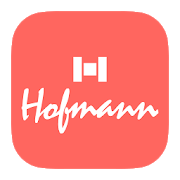 Hofmann App-SocialPeta
