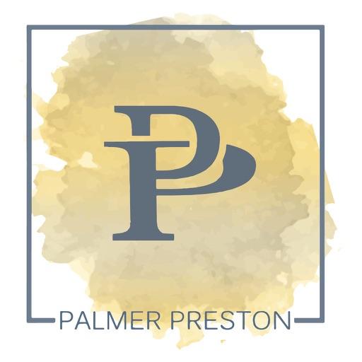 Palmer Preston-SocialPeta