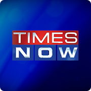 Times Now - English News App-SocialPeta