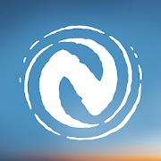 Neversea-SocialPeta