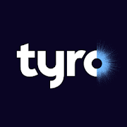 Tyro-SocialPeta