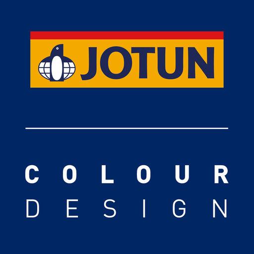 Jotun ColourDesign-SocialPeta