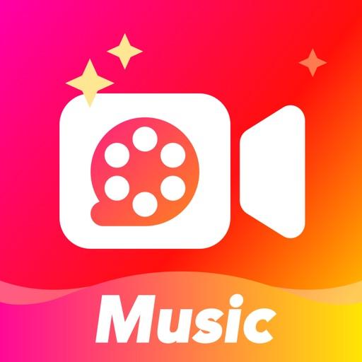 Video Master : Video Editor-SocialPeta