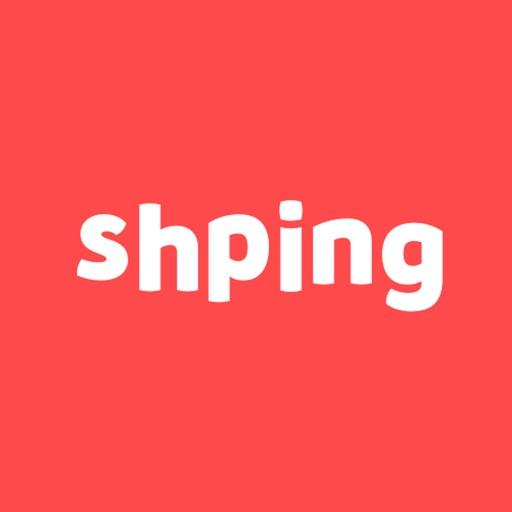 Shping: Cash Rewards Australia-SocialPeta