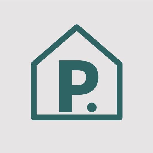完美主義居家設計-SocialPeta