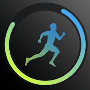 Fitness Home - Healthy Living Companion-SocialPeta