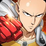 一拳超人:最強之男(官方正版授權)-SocialPeta