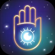 Astrology  Palm Master-SocialPeta