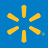 Walmart - Shopping & Groceries-SocialPeta