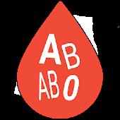 Blood type diet-SocialPeta