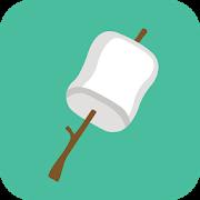 S'more - Lockscreen Rewards-SocialPeta