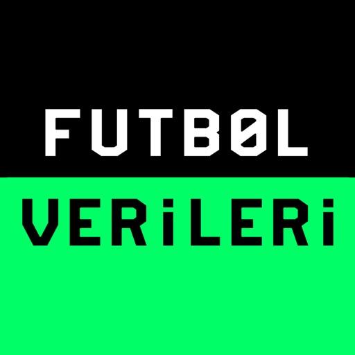 Futbol Verileri - Canlı Skor-SocialPeta