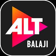 ALTBalaji-Comedy, Thriller, Drama  Romantic Shows-SocialPeta