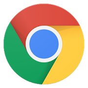 Google Chrome: Fast  Secure-SocialPeta