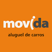 Alugar carro, Rent a Car. Aluguel de Carros Movida-SocialPeta