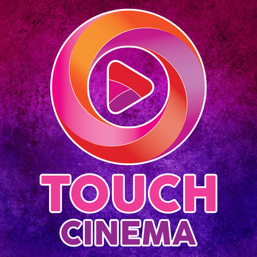 Touch Cinema-SocialPeta