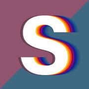 Styched-SocialPeta