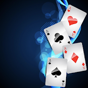 Playing Cards Wallpapers HD-SocialPeta