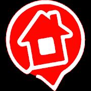 Alquiler Directo -  Alquiler con Dueño Directo-SocialPeta
