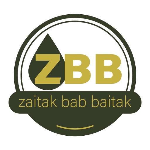 Zaitak Bab Baitak-SocialPeta
