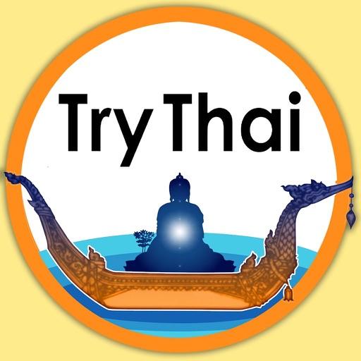 Try Thai-SocialPeta