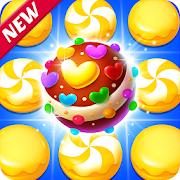 Cookie Smash 2020 - Free Match Blast-SocialPeta