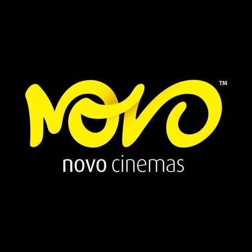 Novo Cinemas-SocialPeta