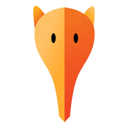 Buzzmonitor App-SocialPeta