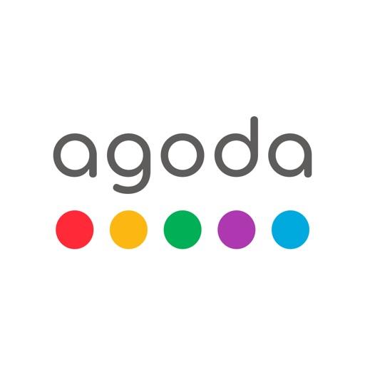 Agoda - Travel Deals-SocialPeta