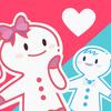 緣圈 - 每日16名配對交友-SocialPeta