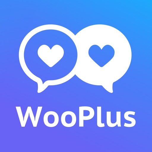Curvy Singles Dating - WooPlus-SocialPeta