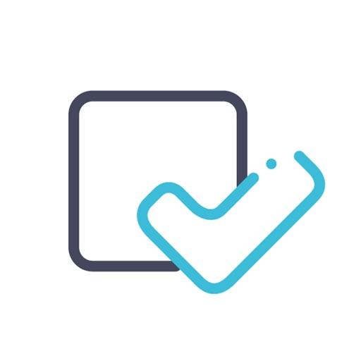 forms.app-SocialPeta