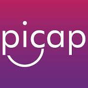 Picap - Mototaxi-SocialPeta