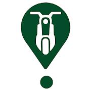 felyx - e-scooter sharing-SocialPeta