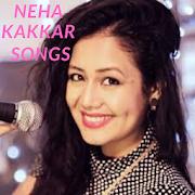 Neha Kakkar Songs - Neha Kakkar Video Songs-SocialPeta