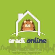 أراضي اون لاين - Aradi Online-SocialPeta