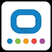 OZON – магазин с бесплатной доставкой-SocialPeta