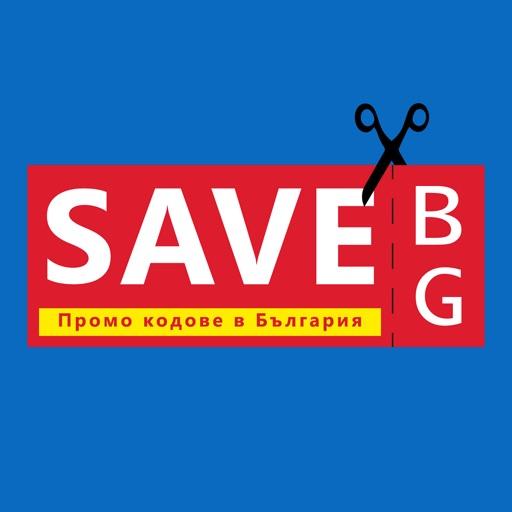 Save-bg-SocialPeta