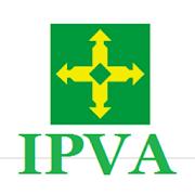IPVA DF-SocialPeta